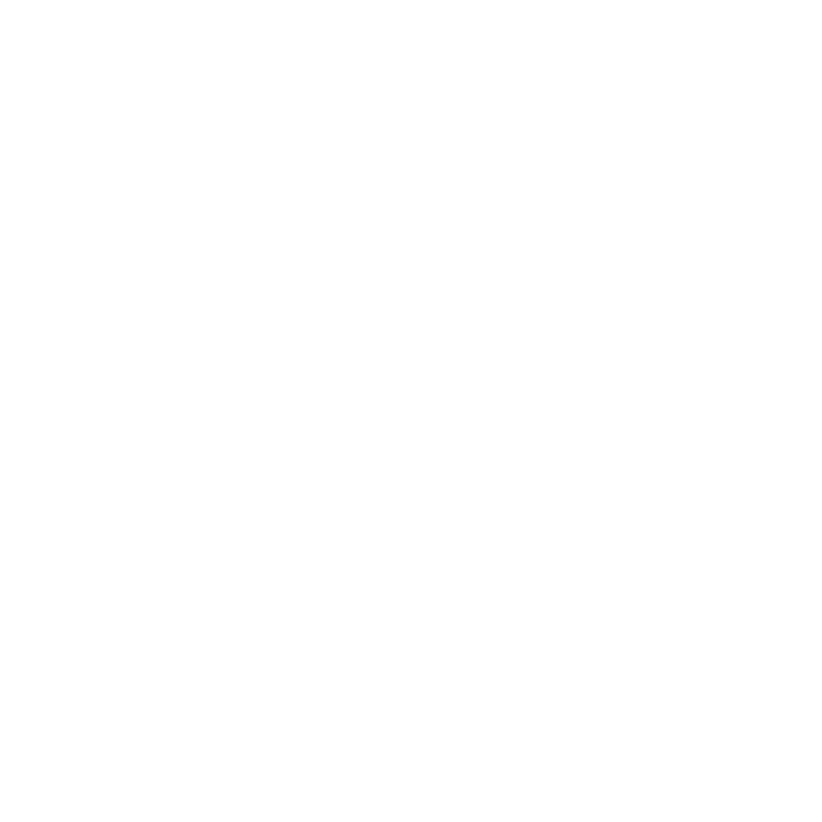 WJHS Theatre